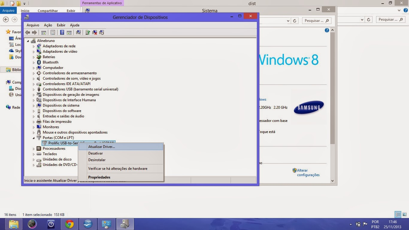 Scarletlabjudtech usb to serial com port software - Prolific usb to serial comm port driver windows 8 ...