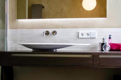 Bati c salle de bain