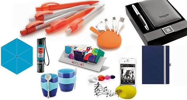 Gift items dubai promotional gift items dubai negle Choice Image