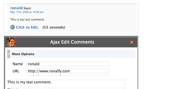 ajax-edit-helpful-wordpress-comment-plugin