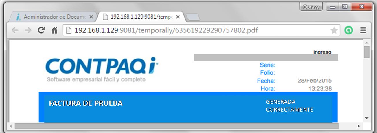Contpaq i contabilidad 2015 pdf