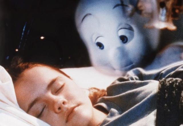 Casper (1995) mtvretro.blogspot.com