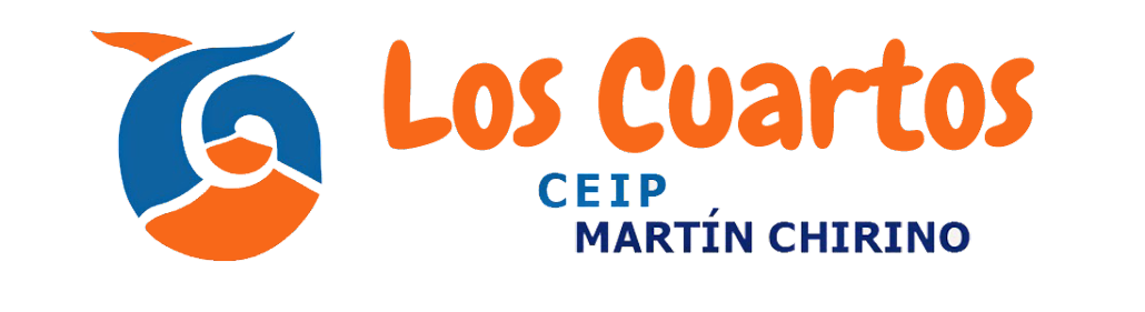 Los cuartos del Ceip Martín Chirino