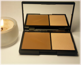 Sleek Face Contour Kit | Light