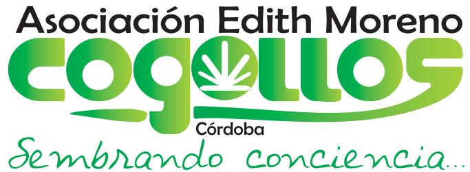 Cogollos Cordoba - Por los derechos de los cultivadores de cannabis