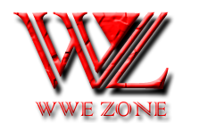 WWE Zone - WWE News, Raw Results Smackdown Results and More