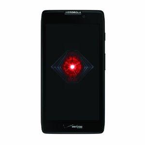 Motorola DROID RAZR MAXX HD (Verizon Wireless)