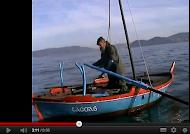 O Bote Polveiro