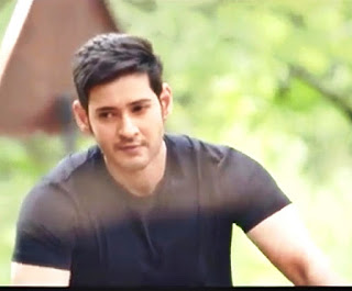 Mahesh Srimanthudu Leaked Sound Tracks list