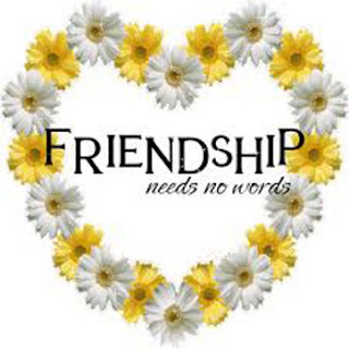 friendship sms