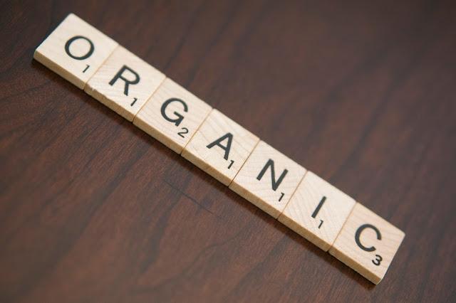 http://www.oilseedandgrain.com/#!organicandnongmoforum/cx3h