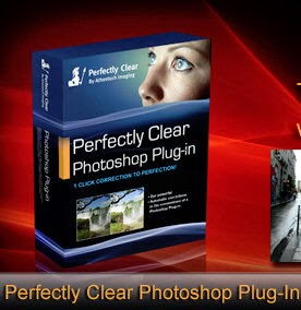 Athentech Perfectly Clear For Adobe Photoshop v2.0.1.7 (Mac OSX) .
