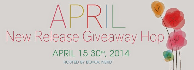 http://booknerd.ca/contest-giveaway-april-2014-new-release-hop/