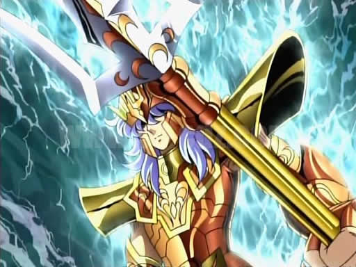 Aventura - Memórias do Passado: a insurreição de Poseidon. Julian-solo-poseidon-g