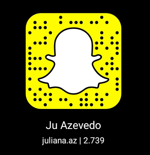 Hello, snapers!