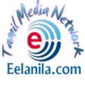 Tamil Media  Network