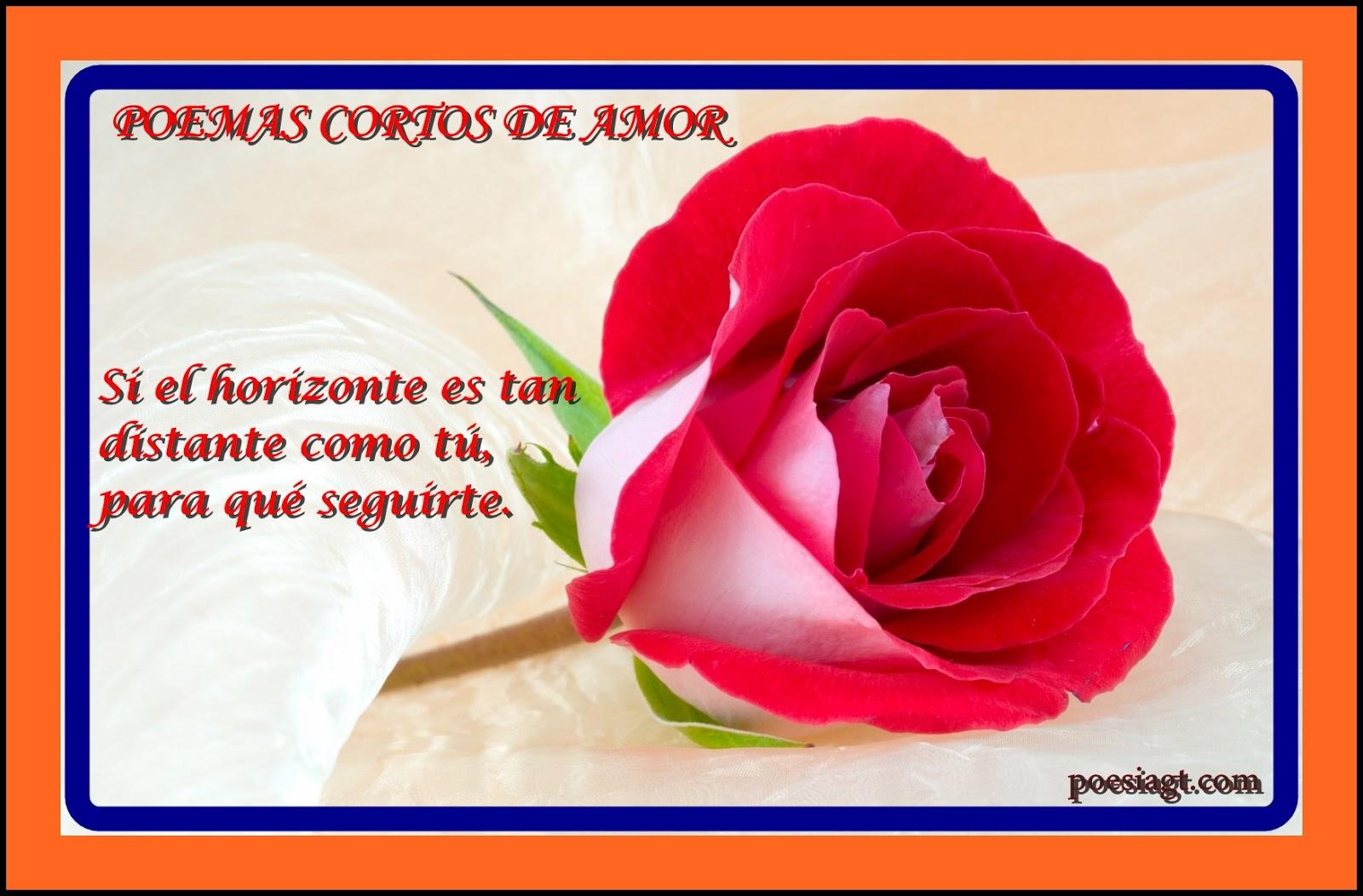 Poemas 2 Postales Animadas De Amor Atomicoche Com Portal Pelautscom Frozen Wallpaper Hd Anna