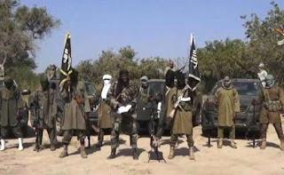 Boko Haram: Mubi suicide attack shows insurgents are not Muslims – TMC