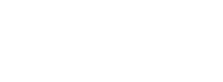 Love and Fifty Sacramento Author Event