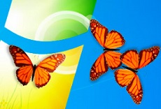http://www.aluth.com/2014/11/butterfly-on-desktop-fun-software.html