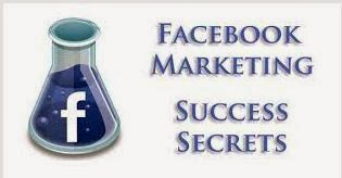 Kursus 2 Hari Facebook Marketing
