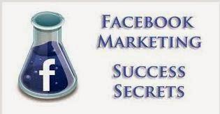 Kursus 2 Hari Facebook Marketing
