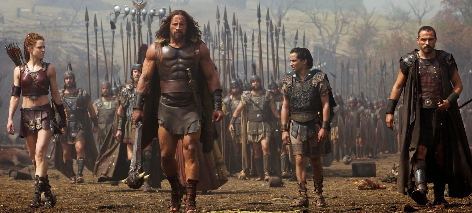 a review of the story of king agamemnon According to greek mythology, agamemnon was the king of mycenae, a kingdom  of legendary greece the leader of the greeks in the trojan war, he is one of.