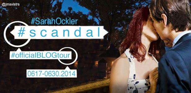 http://www.jeanbooknerd.com/2014/05/scandal-by-sarah-ockler.html
