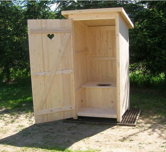 il bagno è quellastanza in cui oltre a trovare lavabo e vaso ...