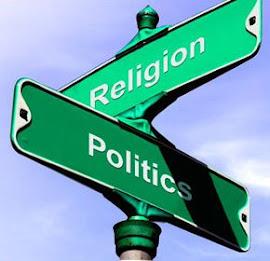 This separation is correct- Says; Muslim Reformist Thinker of Sri Lanka