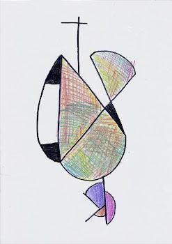 La sencillez de la geometría 4