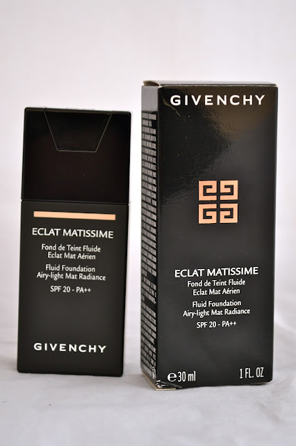 Givenchy_ Eclat_Matissime_01