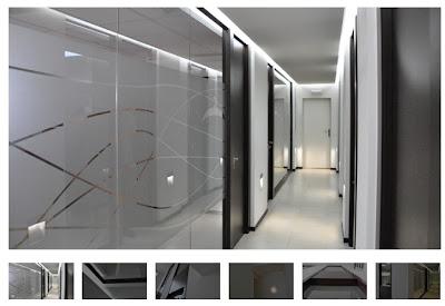 VITALE diseño industrial e interiorismo
