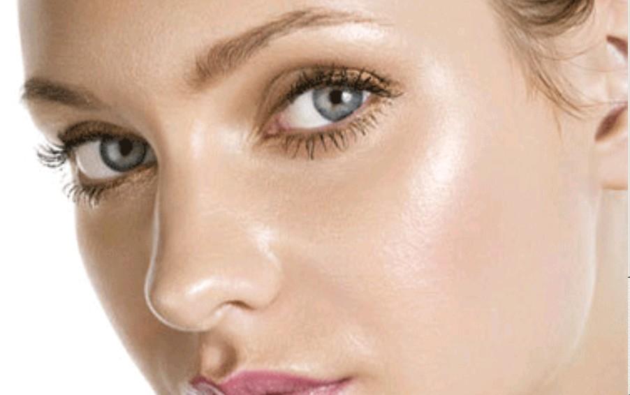 Cara Mengatasi Wajah Berinyak alami dan sederhana