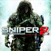 PC Download Sniper Ghost Warrior 2