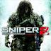 PC Download Sniper Ghost Warrior 2