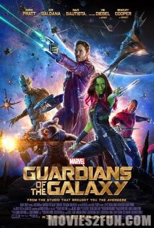 DownloadGuardiansmovieinmp4dubbedhindi rinaltena Guardians-of-the-Galaxy-2014