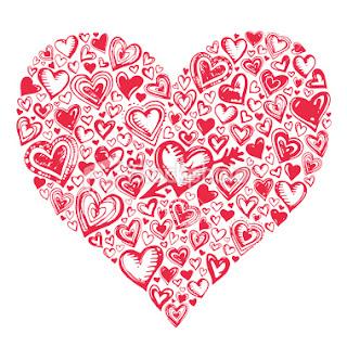 stock-illustration-7706805-heart-of-hearts.jpg