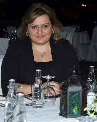 GM Danielian Elina of Armenia