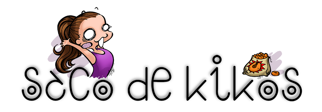 Saco de kikos