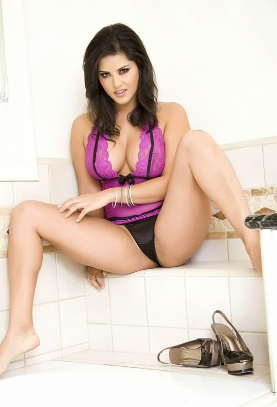 Streaming Bokep Sunny Leone - Download Bokep Indonesia Gratis