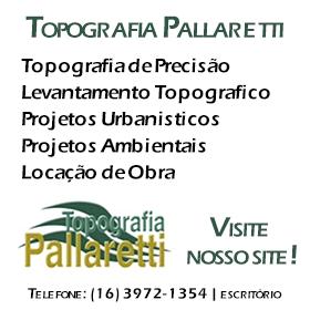 http://www.pallaretti.blogspot.com