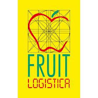 Fruit Logistica 2012