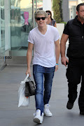 One Direction: Niall in Los Angeles, . (tumblr md wuqhno ra ly )