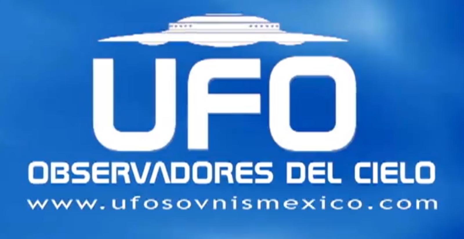 www.ufosovnismexico.com