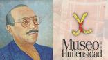Museo Jorge Villamil