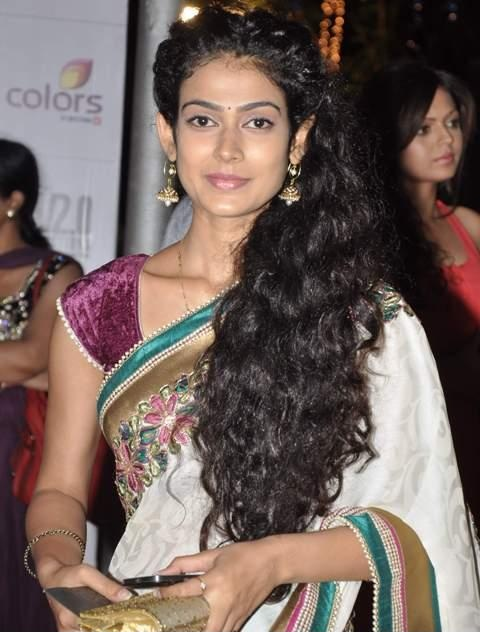 Aakanksha Singh HD Wallpapers Free Download