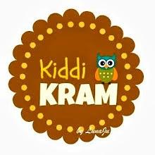 Hier gehts zu Kiddikram