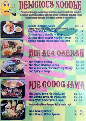 https://www.zomato.com/id/jakarta/strawberry-cafe-tanjung-duren/menu#tabtop