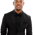 Marlon Wayans To Host The MTV Africa Music Awards